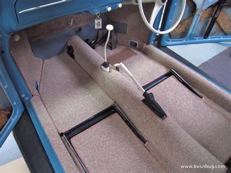 car upholstery carpet bulk auto carpet ebay autos post