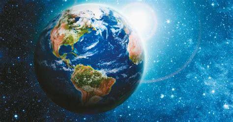 imagenes de la tierra sin copyright la tierra es 250 nica en el espacio por sus caracter 237 sticas