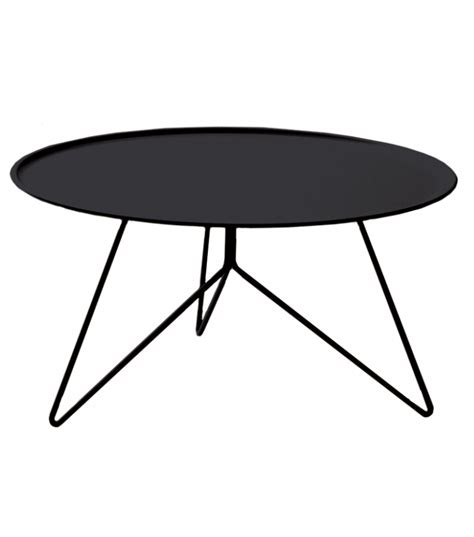 Link Festive Table Tops by Link Lacquered Top Coffee Table Milia Shop