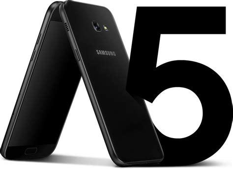 Logo W3454 A3 2017 Print 3d Samsung samsung galaxy a5 2017 sm a520f blue mist 32gb factory unlocked 2017 model ebay