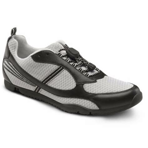 dr comfort shoes retailers compare lowest prices reviews ratings on at