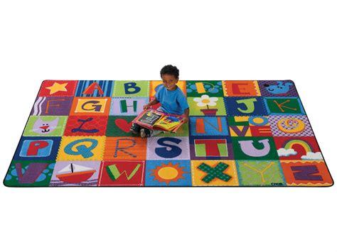 Reading Rug by Carpets For Alphabet Blocks Reading Carpet Biblio