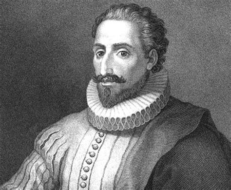 miguel de cervantes la 1547 nace miguel de cervantes saavedra escritor conocido mundialmente por el quijote