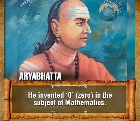 brahmagupta biography in hindi 10 mathematical inventions in ancient india that changed
