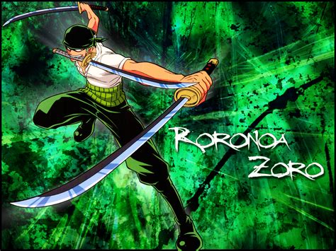 wallpaper hd zoro one piece one piece zoro 32 hd wallpaper animewp com