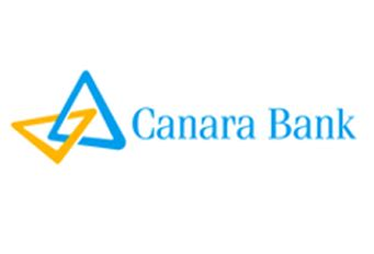 canara bank image gallery indian bank logo