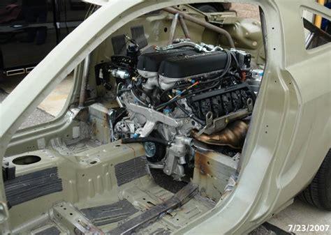 Lamborghini Engine Swap Lamborghini Free Engine Image