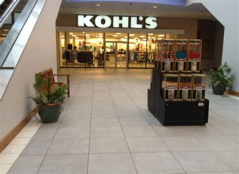 kohl s kohl s overtime pay lawsuit get paid overtime kohl s