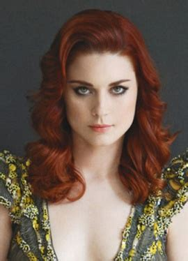 red hair vigina 1000 images about alexandra breckenridge on pinterest