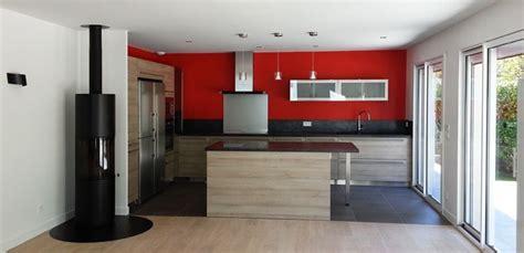 cuisine style 馥 50 cuisine style annee 50 3 quelle couleur dans la cuisine