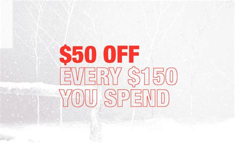 Stylish Mind Deals Kohls Armani Exchange Spiegel And Outfitters by Armani Exchange Take 50 Every 150 You Spend