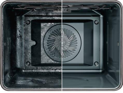 fornuis pyrolyse hoe werkt pyrolyse zelfreinigende oven magnetronoven nl