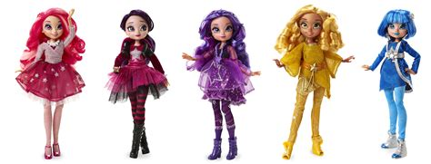 Babynames by Star Darlings An Inside Look At How The Dolls Are Made