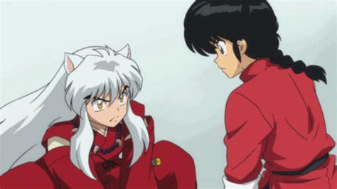 Anime 1 2 Ranma by Ranma 1 2 Gifs Wifflegif