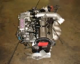 Suzuki G16a Engine Document Moved