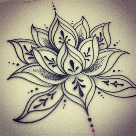 henna design lotus best 25 lotus henna ideas on pinterest henna flower