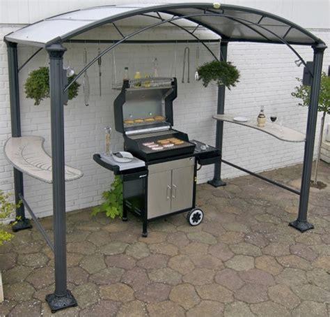 pavillon grill grill pavillon grillschutz grill shop sandwichmaker