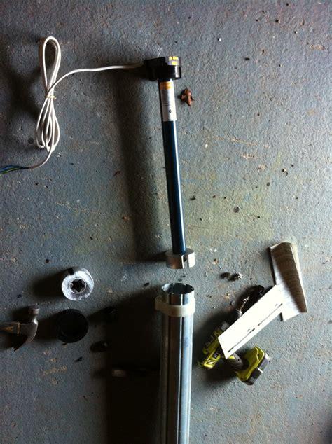 garage door motor repair kent and sussex garage door repairs