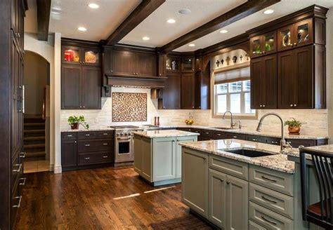 kitchen appliances denver 60 best appliances for your kitchen images on pinterest