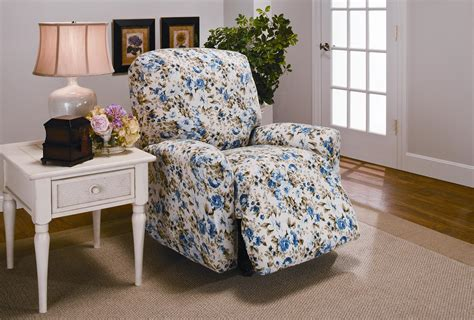 Patterned Chairs Design Ideas Floral Chairs For Sale Design Ideas 12 Floral Pattern Sofa Designs Rilane 12 Floral Pattern
