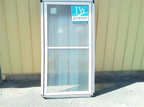 Jeld Weld Exterior Doors Home Entrance Door Jeld Wen Jeld Weld Interior Doors