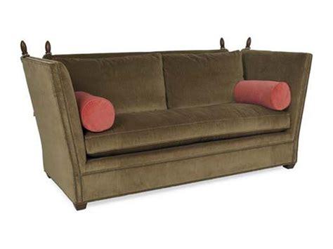 knole sofa inspiring knole sofas photo lentine marine 8684