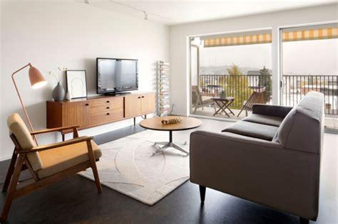 wohnzimmer renovieren haus renovieren mit umweltfreundlichen mitteln geht es
