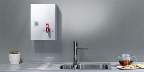 zip bathrooms hot water wall system wall mounted hot water zip water