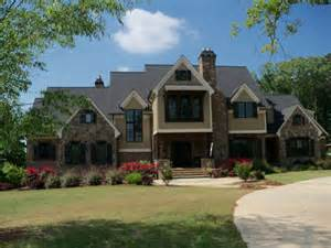 ranch homes for in ga property for farm fields ford
