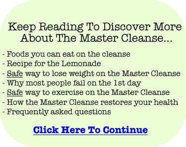 physics of the human lose weight for books colon cleansing how and what to expect master