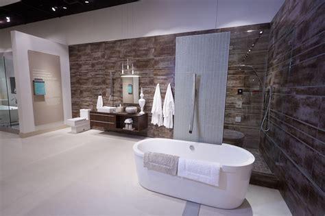 bathroom showrooms berkshire bathroom showrooms san jose ca 28 images the finest san jose kitchens bathrooms