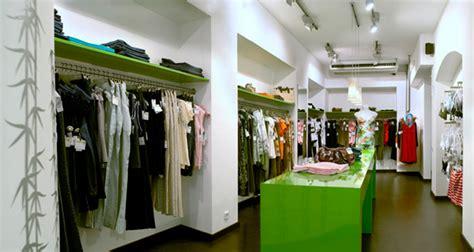 decoracion de tiendas de ropa modernas tiendas de ropa para embarazadas en barcelona