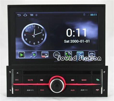 Where Can I Buy A L For Mitsubishi Android For Mitsubishi L200 Pajero Sport Autoradio 2 Din