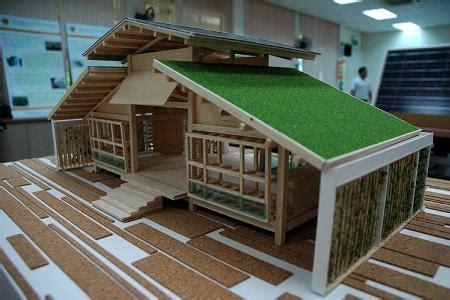 casa ecosostenibile prezzi prezzi aumentano con l efficienza energetica io