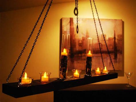 Chandelier With Candles Appliances Hanging Candle Chandelier Ideas For Hanging A Candle Chandelier With Simple Design