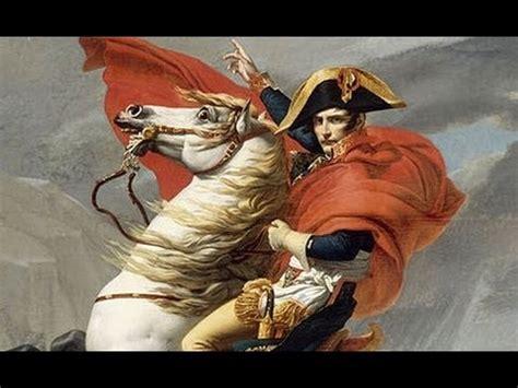 biography of napoleon bonaparte french revolution napoleon bonaparte biography rise and fall caigns of