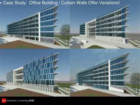 curtain wall revit download curtains ideas 187 curtain wall revit download inspiring