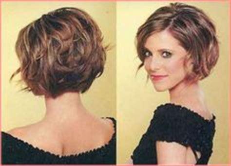 gypsie bob haircuts shaggy hairstyles gypsy shag haircuts with bangs for