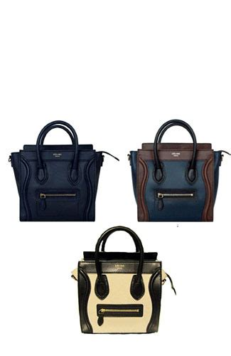 Tas Selempang Mini 05 Paling Dimininati dapur ludy 5 tas desainer yang paling banyak dipakai