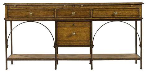 stanley furniture arrondissement ecole desk desks