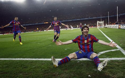 barcelona sport fcb leo messi hd sports 4k wallpapers images