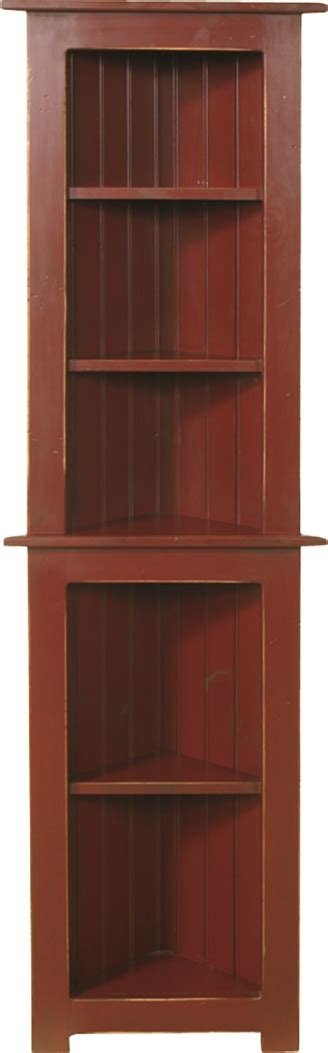 small corner cabinet for kitchen small corner cabinet kitchen