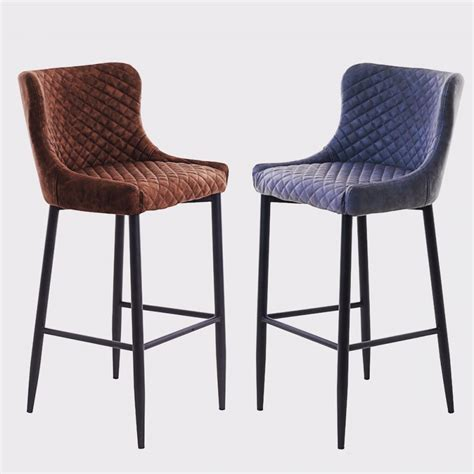 stainless steel bar stools with backs bar stools industrial stools cheap industrial bar stools