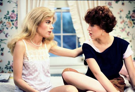 sister pubic movie review sixteen candles 1984 the ace black blog