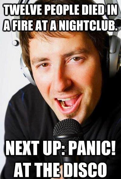 Panic Meme - panic meme pictures to pin on pinterest pinsdaddy