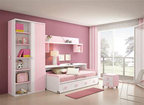 camas nido infantiles merkamueble muebles dormitorios juveniles juveniles completos