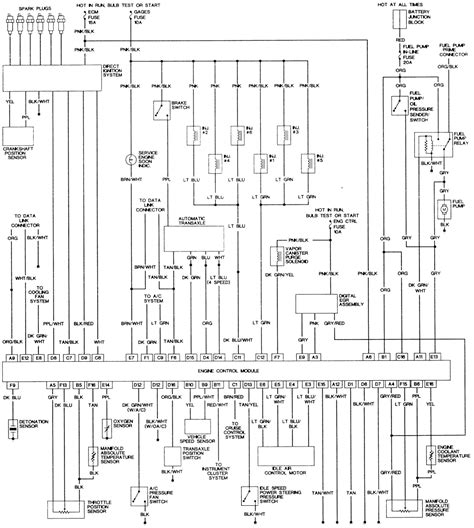 crane xr700 wiring diagram wiring diagram