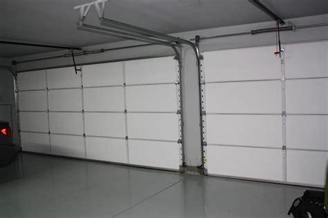 isolamento termico soffitto garage 187 isolamento termico garage
