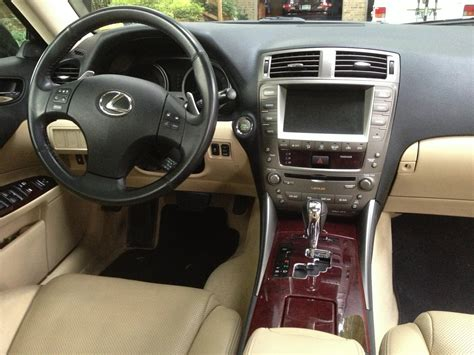 lexus interior gallery for gt 2008 lexus is250 interior