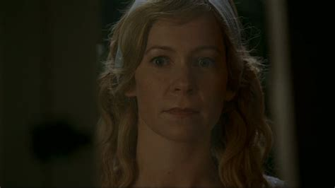 the man behind the curtain lost carrie preston images carrie in lost the man behind the